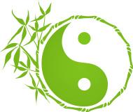 bamboo-yin-yang